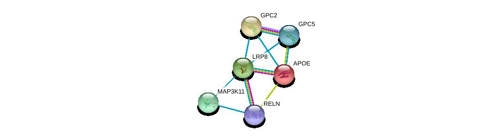 http://string-db.org/version_10/api/image/networkList?limit=0&targetmode=proteins&caller_identity=gene_cards&network_flavor=evidence&identifiers=9606.ENSP00000303634%0d%0a9606.ENSP00000392423%0d%0a9606.ENSP00000252486%0d%0a9606.ENSP00000366267%0d%0a9606.ENSP00000292377%0d%0a9606.ENSP00000309597%0d%0a