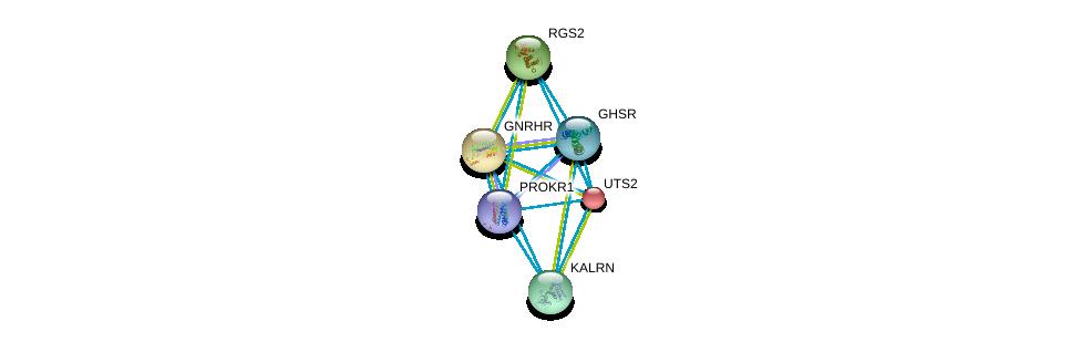 http://string-db.org/version_10/api/image/networkList?limit=0&targetmode=proteins&caller_identity=gene_cards&network_flavor=evidence&identifiers=9606.ENSP00000303775%0d%0a9606.ENSP00000054668%0d%0a9606.ENSP00000226413%0d%0a9606.ENSP00000235382%0d%0a9606.ENSP00000240874%0d%0a9606.ENSP00000241256%0d%0a