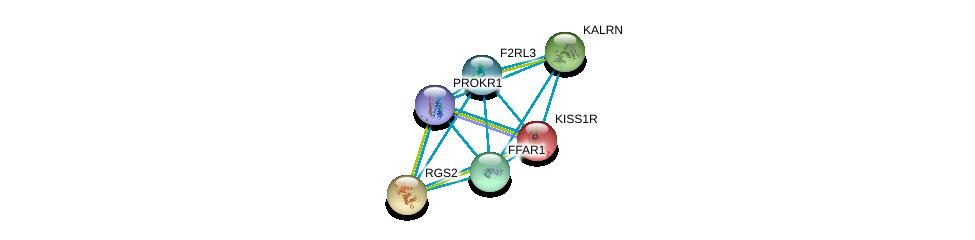 http://string-db.org/version_10/api/image/networkList?limit=0&targetmode=proteins&caller_identity=gene_cards&network_flavor=evidence&identifiers=9606.ENSP00000303775%0d%0a9606.ENSP00000234371%0d%0a9606.ENSP00000235382%0d%0a9606.ENSP00000240874%0d%0a9606.ENSP00000246553%0d%0a9606.ENSP00000248076%0d%0a