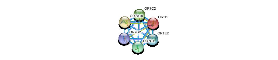 http://string-db.org/version_10/api/image/networkList?limit=0&targetmode=proteins&caller_identity=gene_cards&network_flavor=evidence&identifiers=9606.ENSP00000303822%0d%0a9606.ENSP00000209540%0d%0a9606.ENSP00000248058%0d%0a9606.ENSP00000248072%0d%0a9606.ENSP00000248073%0d%0a9606.ENSP00000248384%0d%0a