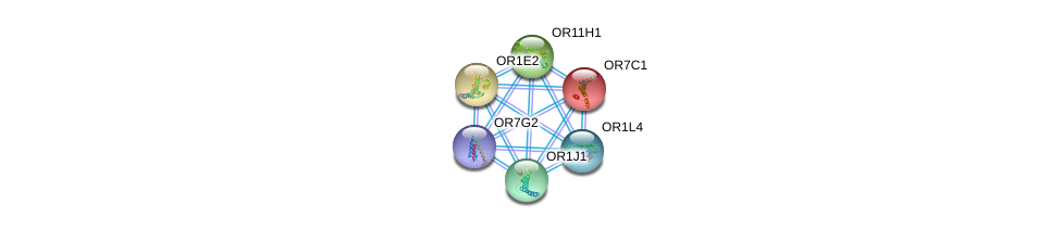 http://string-db.org/version_10/api/image/networkList?limit=0&targetmode=proteins&caller_identity=gene_cards&network_flavor=evidence&identifiers=9606.ENSP00000303822%0d%0a9606.ENSP00000248073%0d%0a9606.ENSP00000248384%0d%0a9606.ENSP00000252835%0d%0a9606.ENSP00000259357%0d%0a9606.ENSP00000259466%0d%0a