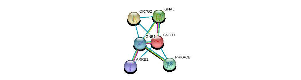http://string-db.org/version_10/api/image/networkList?limit=0&targetmode=proteins&caller_identity=gene_cards&network_flavor=evidence&identifiers=9606.ENSP00000303822%0d%0a9606.ENSP00000248572%0d%0a9606.ENSP00000367869%0d%0a9606.ENSP00000334051%0d%0a9606.ENSP00000409581%0d%0a9606.ENSP00000359719%0d%0a