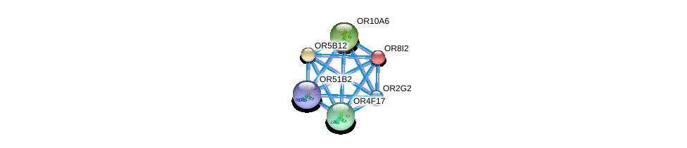 http://string-db.org/version_10/api/image/networkList?limit=0&targetmode=proteins&caller_identity=gene_cards&network_flavor=evidence&identifiers=9606.ENSP00000303864%0d%0a9606.ENSP00000306657%0d%0a9606.ENSP00000326349%0d%0a9606.ENSP00000315047%0d%0a9606.ENSP00000327540%0d%0a9606.ENSP00000312470%0d%0a