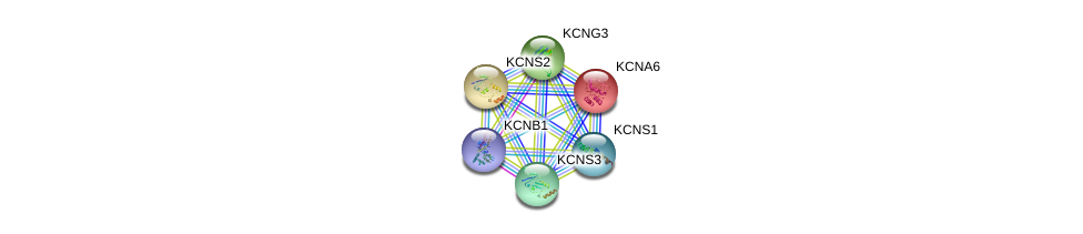 http://string-db.org/version_10/api/image/networkList?limit=0&targetmode=proteins&caller_identity=gene_cards&network_flavor=evidence&identifiers=9606.ENSP00000304127%0d%0a9606.ENSP00000360806%0d%0a9606.ENSP00000280684%0d%0a9606.ENSP00000287042%0d%0a9606.ENSP00000305824%0d%0a9606.ENSP00000307694%0d%0a