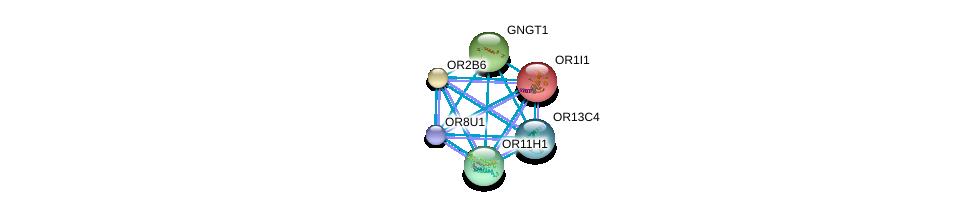 http://string-db.org/version_10/api/image/networkList?limit=0&targetmode=proteins&caller_identity=gene_cards&network_flavor=evidence&identifiers=9606.ENSP00000304188%0d%0a9606.ENSP00000209540%0d%0a9606.ENSP00000244623%0d%0a9606.ENSP00000248572%0d%0a9606.ENSP00000252835%0d%0a9606.ENSP00000277216%0d%0a
