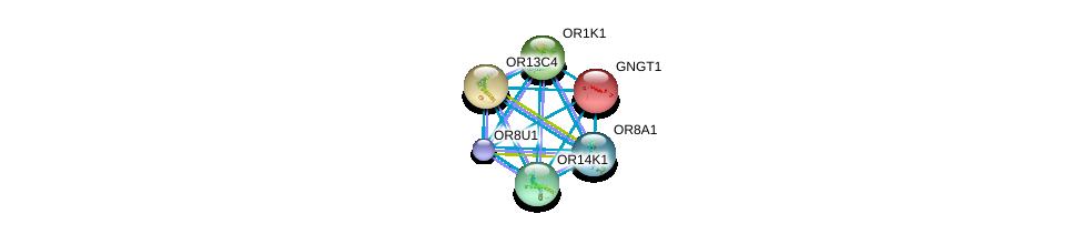 http://string-db.org/version_10/api/image/networkList?limit=0&targetmode=proteins&caller_identity=gene_cards&network_flavor=evidence&identifiers=9606.ENSP00000304188%0d%0a9606.ENSP00000248572%0d%0a9606.ENSP00000277216%0d%0a9606.ENSP00000277309%0d%0a9606.ENSP00000283225%0d%0a9606.ENSP00000284287%0d%0a