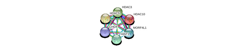 http://string-db.org/version_10/api/image/networkList?limit=0&targetmode=proteins&caller_identity=gene_cards&network_flavor=evidence&identifiers=9606.ENSP00000304229%0d%0a9606.ENSP00000302967%0d%0a9606.ENSP00000225983%0d%0a9606.ENSP00000216271%0d%0a9606.ENSP00000349508%0d%0a9606.ENSP00000331310%0d%0a
