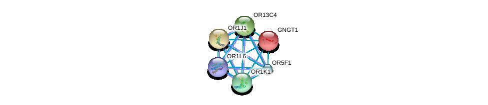 http://string-db.org/version_10/api/image/networkList?limit=0&targetmode=proteins&caller_identity=gene_cards&network_flavor=evidence&identifiers=9606.ENSP00000304235%0d%0a9606.ENSP00000248572%0d%0a9606.ENSP00000259357%0d%0a9606.ENSP00000277216%0d%0a9606.ENSP00000277309%0d%0a9606.ENSP00000278409%0d%0a