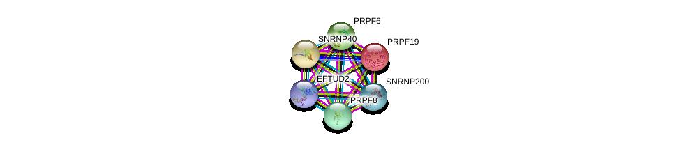 http://string-db.org/version_10/api/image/networkList?limit=0&targetmode=proteins&caller_identity=gene_cards&network_flavor=evidence&identifiers=9606.ENSP00000304350%0d%0a9606.ENSP00000266079%0d%0a9606.ENSP00000263694%0d%0a9606.ENSP00000392094%0d%0a9606.ENSP00000317123%0d%0a9606.ENSP00000227524%0d%0a