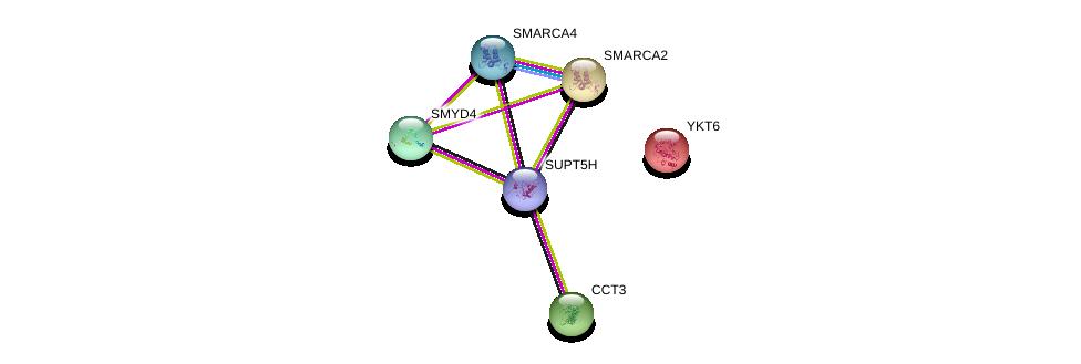 http://string-db.org/version_10/api/image/networkList?limit=0&targetmode=proteins&caller_identity=gene_cards&network_flavor=evidence&identifiers=9606.ENSP00000304360%0d%0a9606.ENSP00000404029%0d%0a9606.ENSP00000350720%0d%0a9606.ENSP00000265773%0d%0a9606.ENSP00000295688%0d%0a9606.ENSP00000223369%0d%0a