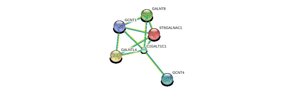 http://string-db.org/version_10/api/image/networkList?limit=0&targetmode=proteins&caller_identity=gene_cards&network_flavor=evidence&identifiers=9606.ENSP00000304364%0d%0a9606.ENSP00000317027%0d%0a9606.ENSP00000365920%0d%0a9606.ENSP00000156626%0d%0a9606.ENSP00000227756%0d%0a9606.ENSP00000252318%0d%0a