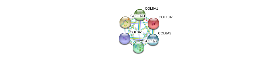http://string-db.org/version_10/api/image/networkList?limit=0&targetmode=proteins&caller_identity=gene_cards&network_flavor=evidence&identifiers=9606.ENSP00000304408%0d%0a9606.ENSP00000243222%0d%0a9606.ENSP00000244728%0d%0a9606.ENSP00000261037%0d%0a9606.ENSP00000264828%0d%0a9606.ENSP00000295550%0d%0a