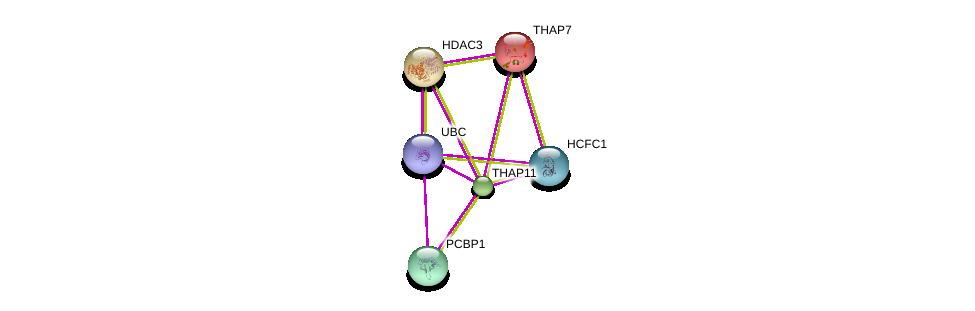 http://string-db.org/version_10/api/image/networkList?limit=0&targetmode=proteins&caller_identity=gene_cards&network_flavor=evidence&identifiers=9606.ENSP00000304689%0d%0a9606.ENSP00000309555%0d%0a9606.ENSP00000344818%0d%0a9606.ENSP00000305556%0d%0a9606.ENSP00000215742%0d%0a9606.ENSP00000302967%0d%0a