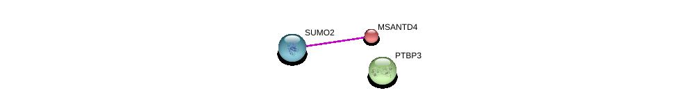 http://string-db.org/version_10/api/image/networkList?limit=0&targetmode=proteins&caller_identity=gene_cards&network_flavor=evidence&identifiers=9606.ENSP00000304713%0d%0a9606.ENSP00000405965%0d%0a9606.ENSP00000334499%0d%0a