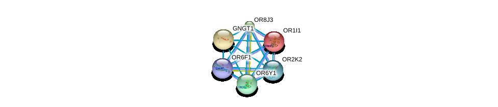 http://string-db.org/version_10/api/image/networkList?limit=0&targetmode=proteins&caller_identity=gene_cards&network_flavor=evidence&identifiers=9606.ENSP00000304807%0d%0a9606.ENSP00000301529%0d%0a9606.ENSP00000248572%0d%0a9606.ENSP00000209540%0d%0a9606.ENSP00000305055%0d%0a9606.ENSP00000305640%0d%0a