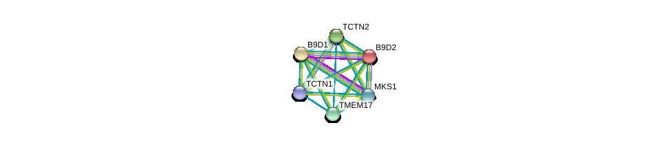http://string-db.org/version_10/api/image/networkList?limit=0&targetmode=proteins&caller_identity=gene_cards&network_flavor=evidence&identifiers=9606.ENSP00000304941%0d%0a9606.ENSP00000243578%0d%0a9606.ENSP00000261499%0d%0a9606.ENSP00000335094%0d%0a9606.ENSP00000376827%0d%0a9606.ENSP00000380779%0d%0a