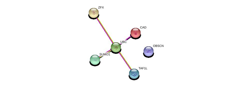 http://string-db.org/version_10/api/image/networkList?limit=0&targetmode=proteins&caller_identity=gene_cards&network_flavor=evidence&identifiers=9606.ENSP00000304985%0d%0a9606.ENSP00000344818%0d%0a9606.ENSP00000264705%0d%0a9606.ENSP00000376076%0d%0a9606.ENSP00000455507%0d%0a9606.ENSP00000418379%0d%0a
