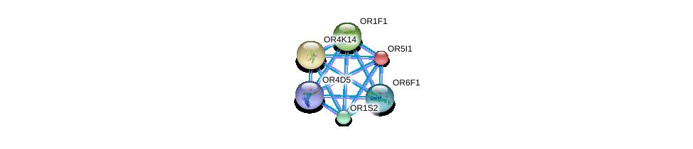 http://string-db.org/version_10/api/image/networkList?limit=0&targetmode=proteins&caller_identity=gene_cards&network_flavor=evidence&identifiers=9606.ENSP00000305011%0d%0a9606.ENSP00000301532%0d%0a9606.ENSP00000305424%0d%0a9606.ENSP00000305469%0d%0a9606.ENSP00000305640%0d%0a9606.ENSP00000305970%0d%0a