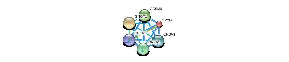 http://string-db.org/version_10/api/image/networkList?limit=0&targetmode=proteins&caller_identity=gene_cards&network_flavor=evidence&identifiers=9606.ENSP00000305207%0d%0a9606.ENSP00000244623%0d%0a9606.ENSP00000248572%0d%0a9606.ENSP00000279791%0d%0a9606.ENSP00000284287%0d%0a9606.ENSP00000291231%0d%0a