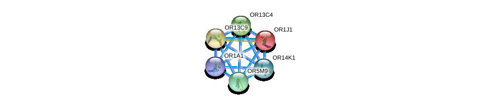 http://string-db.org/version_10/api/image/networkList?limit=0&targetmode=proteins&caller_identity=gene_cards&network_flavor=evidence&identifiers=9606.ENSP00000305207%0d%0a9606.ENSP00000259357%0d%0a9606.ENSP00000259362%0d%0a9606.ENSP00000277216%0d%0a9606.ENSP00000279791%0d%0a9606.ENSP00000283225%0d%0a