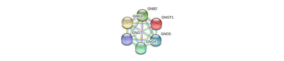 http://string-db.org/version_10/api/image/networkList?limit=0&targetmode=proteins&caller_identity=gene_cards&network_flavor=evidence&identifiers=9606.ENSP00000305260%0d%0a9606.ENSP00000355556%0d%0a9606.ENSP00000294117%0d%0a9606.ENSP00000359675%0d%0a9606.ENSP00000248572%0d%0a9606.ENSP00000371594%0d%0a
