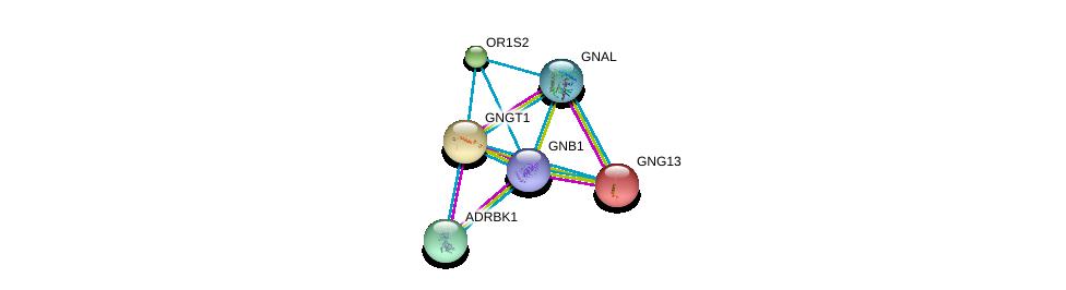 http://string-db.org/version_10/api/image/networkList?limit=0&targetmode=proteins&caller_identity=gene_cards&network_flavor=evidence&identifiers=9606.ENSP00000305469%0d%0a9606.ENSP00000367869%0d%0a9606.ENSP00000248572%0d%0a9606.ENSP00000334051%0d%0a9606.ENSP00000248150%0d%0a9606.ENSP00000312262%0d%0a