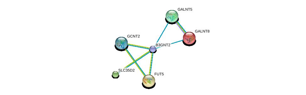 http://string-db.org/version_10/api/image/networkList?limit=0&targetmode=proteins&caller_identity=gene_cards&network_flavor=evidence&identifiers=9606.ENSP00000305595%0d%0a9606.ENSP00000265012%0d%0a9606.ENSP00000252318%0d%0a9606.ENSP00000252675%0d%0a9606.ENSP00000253270%0d%0a9606.ENSP00000259056%0d%0a