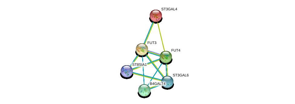 http://string-db.org/version_10/api/image/networkList?limit=0&targetmode=proteins&caller_identity=gene_cards&network_flavor=evidence&identifiers=9606.ENSP00000305603%0d%0a9606.ENSP00000379353%0d%0a9606.ENSP00000227495%0d%0a9606.ENSP00000377717%0d%0a9606.ENSP00000352144%0d%0a9606.ENSP00000351602%0d%0a