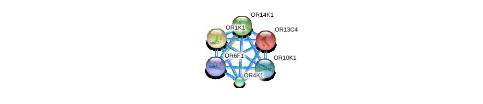 http://string-db.org/version_10/api/image/networkList?limit=0&targetmode=proteins&caller_identity=gene_cards&network_flavor=evidence&identifiers=9606.ENSP00000305640%0d%0a9606.ENSP00000277216%0d%0a9606.ENSP00000277309%0d%0a9606.ENSP00000283225%0d%0a9606.ENSP00000285600%0d%0a9606.ENSP00000289451%0d%0a