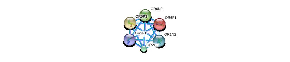 http://string-db.org/version_10/api/image/networkList?limit=0&targetmode=proteins&caller_identity=gene_cards&network_flavor=evidence&identifiers=9606.ENSP00000305640%0d%0a9606.ENSP00000344101%0d%0a9606.ENSP00000355443%0d%0a9606.ENSP00000376633%0d%0a9606.ENSP00000332068%0d%0a9606.ENSP00000362792%0d%0a