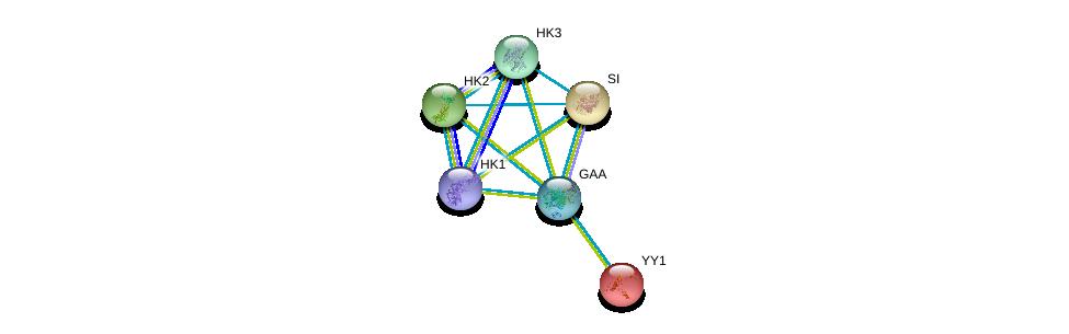 http://string-db.org/version_10/api/image/networkList?limit=0&targetmode=proteins&caller_identity=gene_cards&network_flavor=evidence&identifiers=9606.ENSP00000305692%0d%0a9606.ENSP00000384774%0d%0a9606.ENSP00000292432%0d%0a9606.ENSP00000290573%0d%0a9606.ENSP00000264382%0d%0a9606.ENSP00000262238%0d%0a