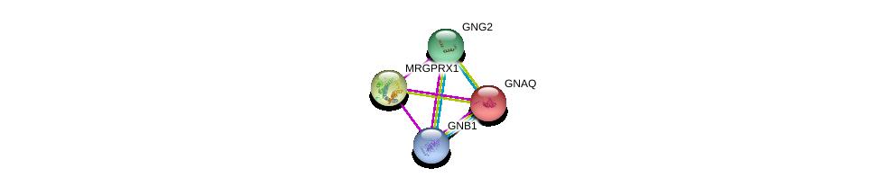 http://string-db.org/version_10/api/image/networkList?limit=0&targetmode=proteins&caller_identity=gene_cards&network_flavor=evidence&identifiers=9606.ENSP00000305766%0d%0a9606.ENSP00000367869%0d%0a9606.ENSP00000334448%0d%0a9606.ENSP00000286548%0d%0a