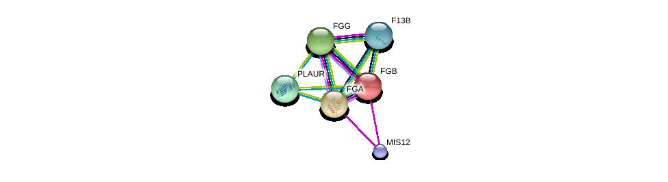 http://string-db.org/version_10/api/image/networkList?limit=0&targetmode=proteins&caller_identity=gene_cards&network_flavor=evidence&identifiers=9606.ENSP00000306099%0d%0a9606.ENSP00000306361%0d%0a9606.ENSP00000336829%0d%0a9606.ENSP00000370557%0d%0a9606.ENSP00000339328%0d%0a9606.ENSP00000356382%0d%0a