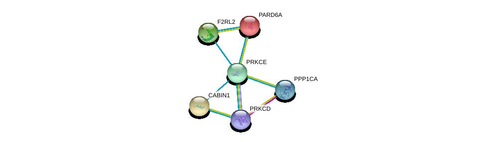 http://string-db.org/version_10/api/image/networkList?limit=0&targetmode=proteins&caller_identity=gene_cards&network_flavor=evidence&identifiers=9606.ENSP00000306124%0d%0a9606.ENSP00000331602%0d%0a9606.ENSP00000219255%0d%0a9606.ENSP00000296641%0d%0a9606.ENSP00000263119%0d%0a9606.ENSP00000326031%0d%0a