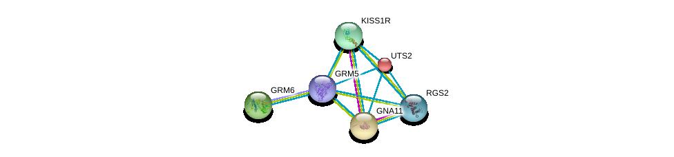http://string-db.org/version_10/api/image/networkList?limit=0&targetmode=proteins&caller_identity=gene_cards&network_flavor=evidence&identifiers=9606.ENSP00000306138%0d%0a9606.ENSP00000054668%0d%0a9606.ENSP00000078429%0d%0a9606.ENSP00000231188%0d%0a9606.ENSP00000234371%0d%0a9606.ENSP00000235382%0d%0a