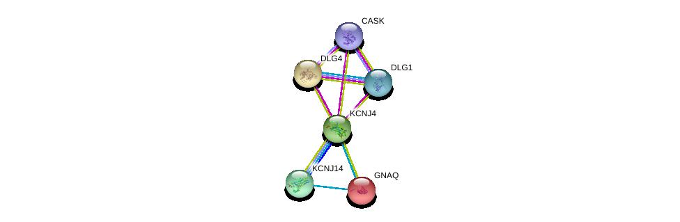 http://string-db.org/version_10/api/image/networkList?limit=0&targetmode=proteins&caller_identity=gene_cards&network_flavor=evidence&identifiers=9606.ENSP00000306497%0d%0a9606.ENSP00000293813%0d%0a9606.ENSP00000341479%0d%0a9606.ENSP00000345731%0d%0a9606.ENSP00000367408%0d%0a9606.ENSP00000286548%0d%0a