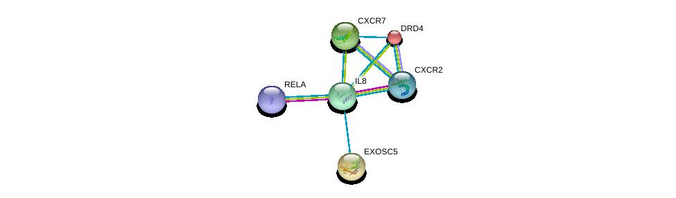 http://string-db.org/version_10/api/image/networkList?limit=0&targetmode=proteins&caller_identity=gene_cards&network_flavor=evidence&identifiers=9606.ENSP00000306512%0d%0a9606.ENSP00000319635%0d%0a9606.ENSP00000384273%0d%0a9606.ENSP00000272928%0d%0a9606.ENSP00000176183%0d%0a9606.ENSP00000221233%0d%0a