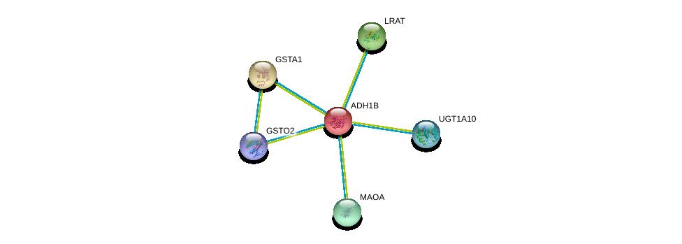 http://string-db.org/version_10/api/image/networkList?limit=0&targetmode=proteins&caller_identity=gene_cards&network_flavor=evidence&identifiers=9606.ENSP00000306606%0d%0a9606.ENSP00000335620%0d%0a9606.ENSP00000337224%0d%0a9606.ENSP00000340684%0d%0a9606.ENSP00000343838%0d%0a9606.ENSP00000345023%0d%0a