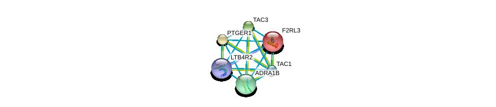 http://string-db.org/version_10/api/image/networkList?limit=0&targetmode=proteins&caller_identity=gene_cards&network_flavor=evidence&identifiers=9606.ENSP00000306662%0d%0a9606.ENSP00000248076%0d%0a9606.ENSP00000433290%0d%0a9606.ENSP00000300108%0d%0a9606.ENSP00000321106%0d%0a9606.ENSP00000292513%0d%0a