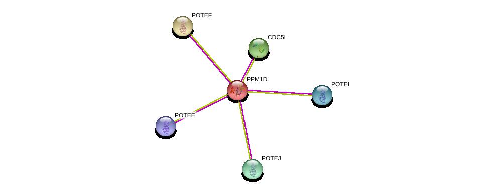 http://string-db.org/version_10/api/image/networkList?limit=0&targetmode=proteins&caller_identity=gene_cards&network_flavor=evidence&identifiers=9606.ENSP00000306682%0d%0a9606.ENSP00000350052%0d%0a9606.ENSP00000392718%0d%0a9606.ENSP00000439189%0d%0a9606.ENSP00000387176%0d%0a9606.ENSP00000360532%0d%0a