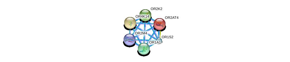 http://string-db.org/version_10/api/image/networkList?limit=0&targetmode=proteins&caller_identity=gene_cards&network_flavor=evidence&identifiers=9606.ENSP00000306688%0d%0a9606.ENSP00000305011%0d%0a9606.ENSP00000305055%0d%0a9606.ENSP00000305207%0d%0a9606.ENSP00000304846%0d%0a9606.ENSP00000305469%0d%0a
