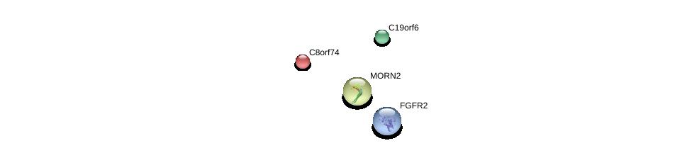 http://string-db.org/version_10/api/image/networkList?limit=0&targetmode=proteins&caller_identity=gene_cards&network_flavor=evidence&identifiers=9606.ENSP00000307129%0d%0a9606.ENSP00000410294%0d%0a9606.ENSP00000344551%0d%0a9606.ENSP00000349087%0d%0a