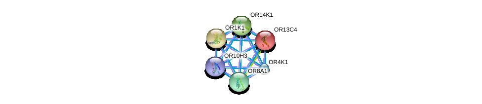 http://string-db.org/version_10/api/image/networkList?limit=0&targetmode=proteins&caller_identity=gene_cards&network_flavor=evidence&identifiers=9606.ENSP00000307130%0d%0a9606.ENSP00000277216%0d%0a9606.ENSP00000277309%0d%0a9606.ENSP00000283225%0d%0a9606.ENSP00000284287%0d%0a9606.ENSP00000285600%0d%0a