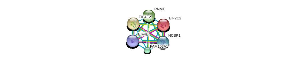http://string-db.org/version_10/api/image/networkList?limit=0&targetmode=proteins&caller_identity=gene_cards&network_flavor=evidence&identifiers=9606.ENSP00000307181%0d%0a9606.ENSP00000258416%0d%0a9606.ENSP00000364289%0d%0a9606.ENSP00000425561%0d%0a9606.ENSP00000220592%0d%0a9606.ENSP00000262173%0d%0a