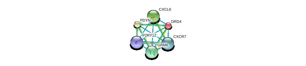 http://string-db.org/version_10/api/image/networkList?limit=0&targetmode=proteins&caller_identity=gene_cards&network_flavor=evidence&identifiers=9606.ENSP00000307259%0d%0a9606.ENSP00000272928%0d%0a9606.ENSP00000176183%0d%0a9606.ENSP00000217305%0d%0a9606.ENSP00000226317%0d%0a9606.ENSP00000231188%0d%0a