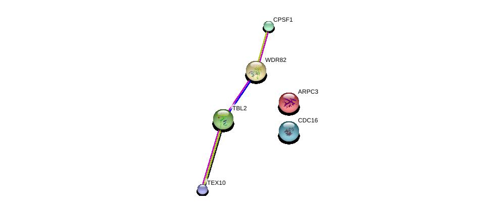 http://string-db.org/version_10/api/image/networkList?limit=0&targetmode=proteins&caller_identity=gene_cards&network_flavor=evidence&identifiers=9606.ENSP00000307260%0d%0a9606.ENSP00000296490%0d%0a9606.ENSP00000364037%0d%0a9606.ENSP00000339353%0d%0a9606.ENSP00000348554%0d%0a9606.ENSP00000228825%0d%0a