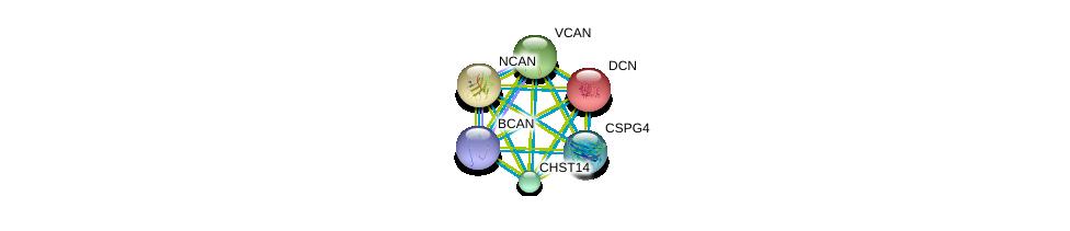 http://string-db.org/version_10/api/image/networkList?limit=0&targetmode=proteins&caller_identity=gene_cards&network_flavor=evidence&identifiers=9606.ENSP00000307297%0d%0a9606.ENSP00000052754%0d%0a9606.ENSP00000252575%0d%0a9606.ENSP00000265077%0d%0a9606.ENSP00000312506%0d%0a9606.ENSP00000331210%0d%0a