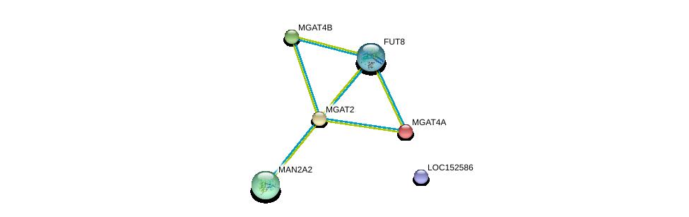 http://string-db.org/version_10/api/image/networkList?limit=0&targetmode=proteins&caller_identity=gene_cards&network_flavor=evidence&identifiers=9606.ENSP00000307423%0d%0a9606.ENSP00000264968%0d%0a9606.ENSP00000353910%0d%0a9606.ENSP00000353655%0d%0a9606.ENSP00000338487%0d%0a9606.ENSP00000426225%0d%0a