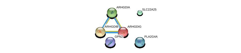 http://string-db.org/version_10/api/image/networkList?limit=0&targetmode=proteins&caller_identity=gene_cards&network_flavor=evidence&identifiers=9606.ENSP00000307443%0d%0a9606.ENSP00000219409%0d%0a9606.ENSP00000228945%0d%0a9606.ENSP00000269321%0d%0a9606.ENSP00000356436%0d%0a9606.ENSP00000363250%0d%0a