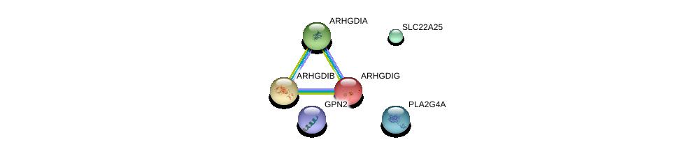 http://string-db.org/version_10/api/image/networkList?limit=0&targetmode=proteins&caller_identity=gene_cards&network_flavor=evidence&identifiers=9606.ENSP00000307443%0d%0a9606.ENSP00000269321%0d%0a9606.ENSP00000228945%0d%0a9606.ENSP00000219409%0d%0a9606.ENSP00000356436%0d%0a9606.ENSP00000363250%0d%0a